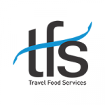 Travel Food Services